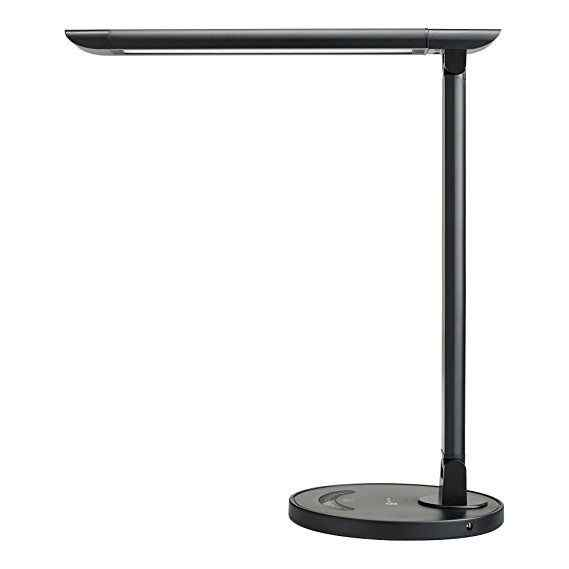 Eye-caring Table Lamps for teen