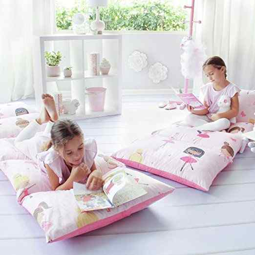 Teen room décor – cool ideas to decorate your teenager's room