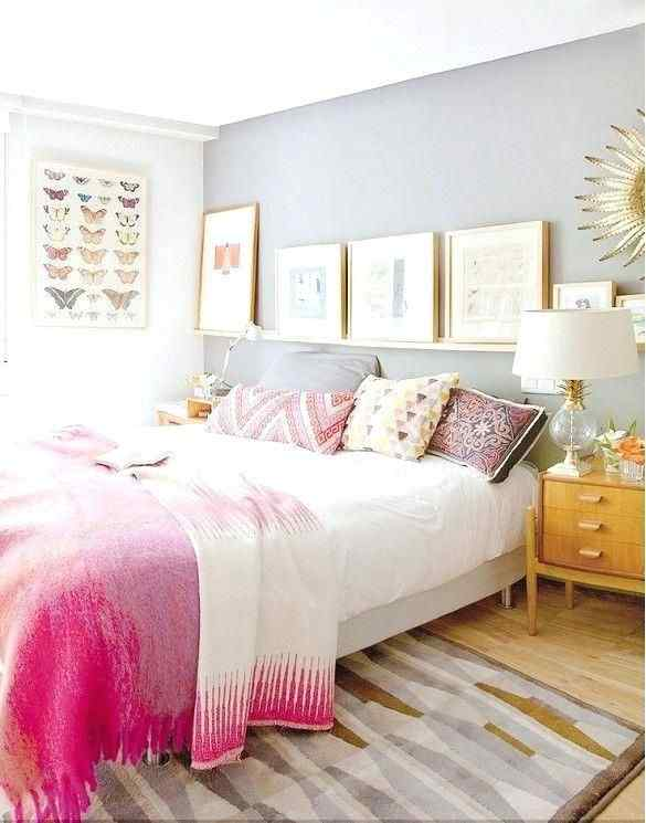 16 Modern And Cute Bedroom Ideas For Women Interior Design Pro