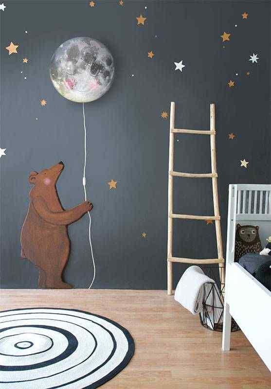 16 Boy Nursery Ideas & Decorating Themes for