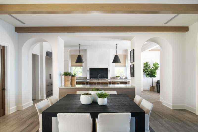 10 Top Interior Designers in Atlanta, GA