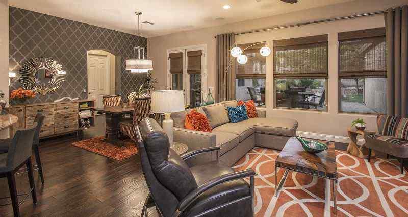 Top Interior Designers in Phoenix, AZ